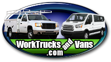 Nissan Conway Ar >> Work Trucks and Vans Bryant and Benton, Arkansas